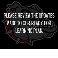 Ready for Learning Spring Updates are Available for Review