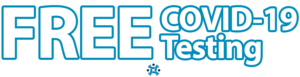 Free Covid-19 Testing for White Hall  Students and Staff