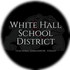 White Hall School District